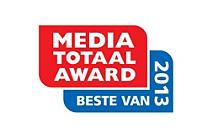 https://images.philips.com/is/image/PhilipsConsumer/ALA_49731109-AWP-nl_NL-001