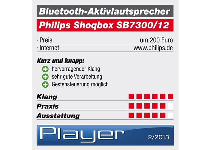https://images.philips.com/is/image/PhilipsConsumer/ALA_49732167-AWP-de_DE-001