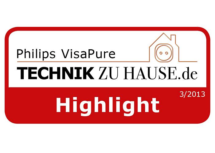 https://images.philips.com/is/image/PhilipsConsumer/ALA_49732180-AWP-de_DE-001