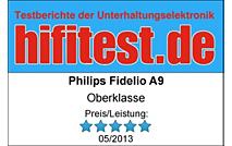 https://images.philips.com/is/image/PhilipsConsumer/ALA_49845902-AWP-de_DE-001