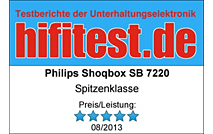 https://images.philips.com/is/image/PhilipsConsumer/ALA_50413183-AWP-de_DE-001