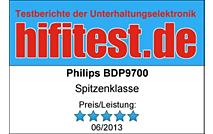 https://images.philips.com/is/image/PhilipsConsumer/ALA_50413206-AWP-de_DE-001