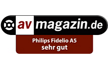 https://images.philips.com/is/image/PhilipsConsumer/ALA_50514355-AWP-de_DE-001