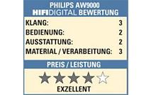 https://images.philips.com/is/image/PhilipsConsumer/ALA_50514358-AWP-de_DE-001