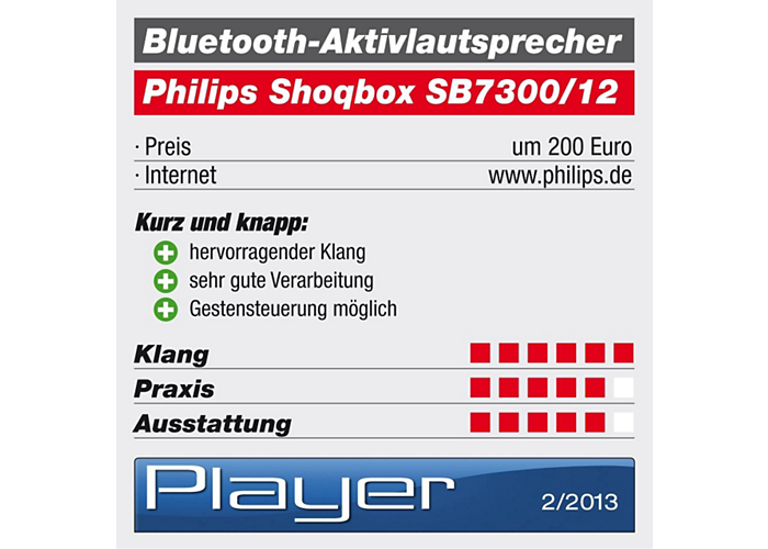 https://images.philips.com/is/image/PhilipsConsumer/ALA_50514440-AWP-de_DE-001