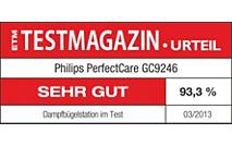https://images.philips.com/is/image/PhilipsConsumer/ALA_50516511-AWP-de_DE-001