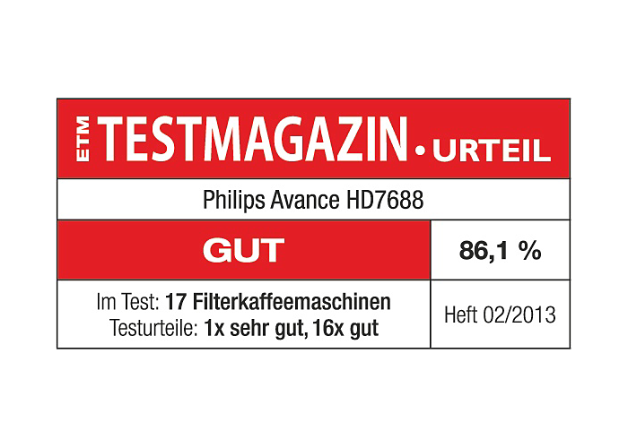 https://images.philips.com/is/image/PhilipsConsumer/ALA_50516537-AWP-de_DE-001