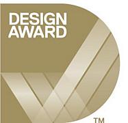 ADIA Design Award