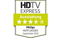 https://images.philips.com/is/image/PhilipsConsumer/ALA_51639432-AWP-de_DE-001