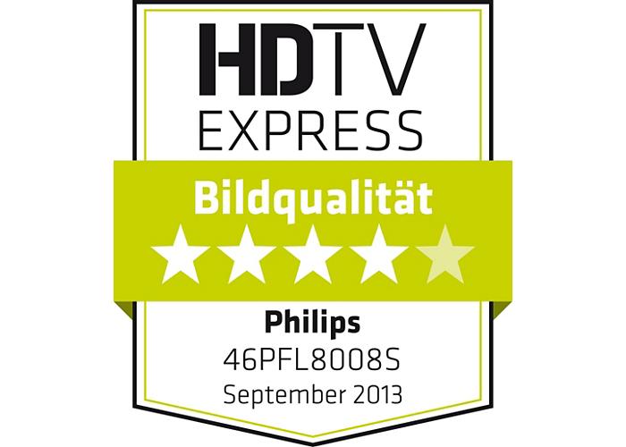 https://images.philips.com/is/image/PhilipsConsumer/ALA_51639433-AWP-de_DE-001