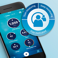 APP101/01  health app
