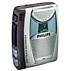 Portable Radio/Cassette Rec.