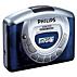 Philips Portable Cassette Player AQ6601
