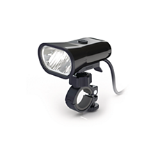 AR800DBX1 LED Bike lights ActiveRide