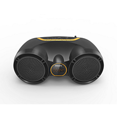 AT11/94 -    wireless portable speaker