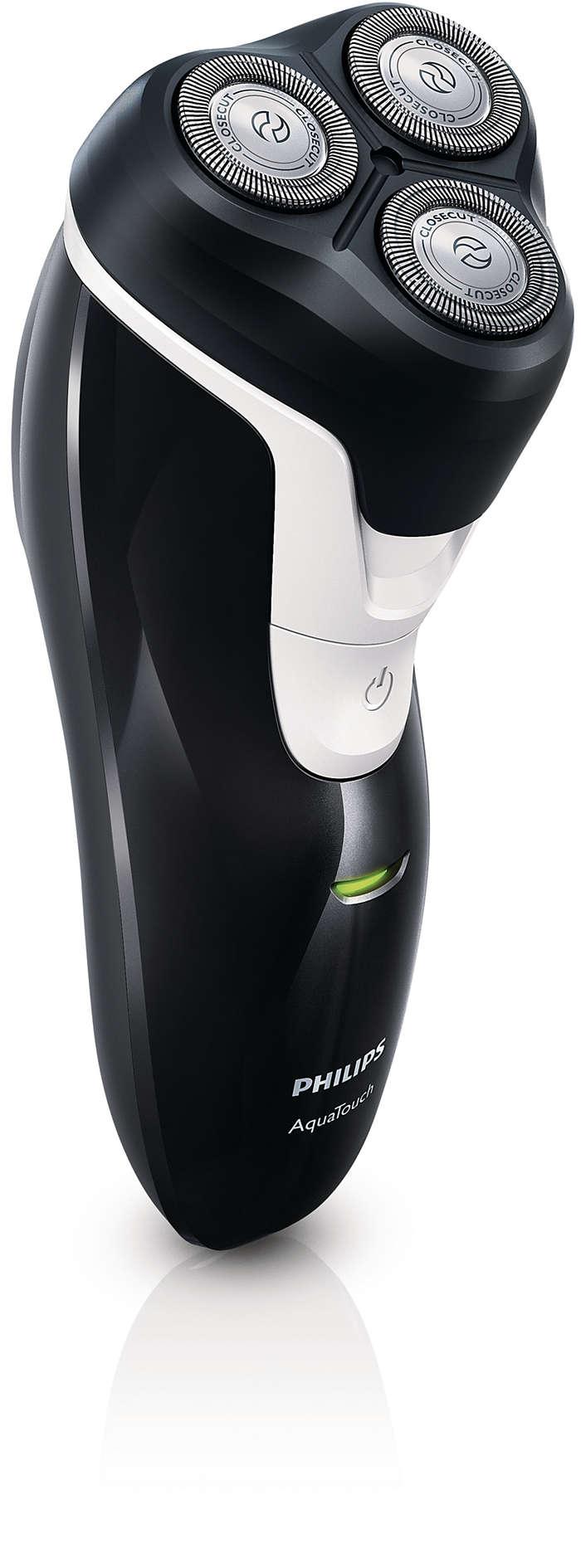Excelente proteção para a pele