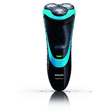 AT750/41 - Philips Norelco  afeitadora eléctrica