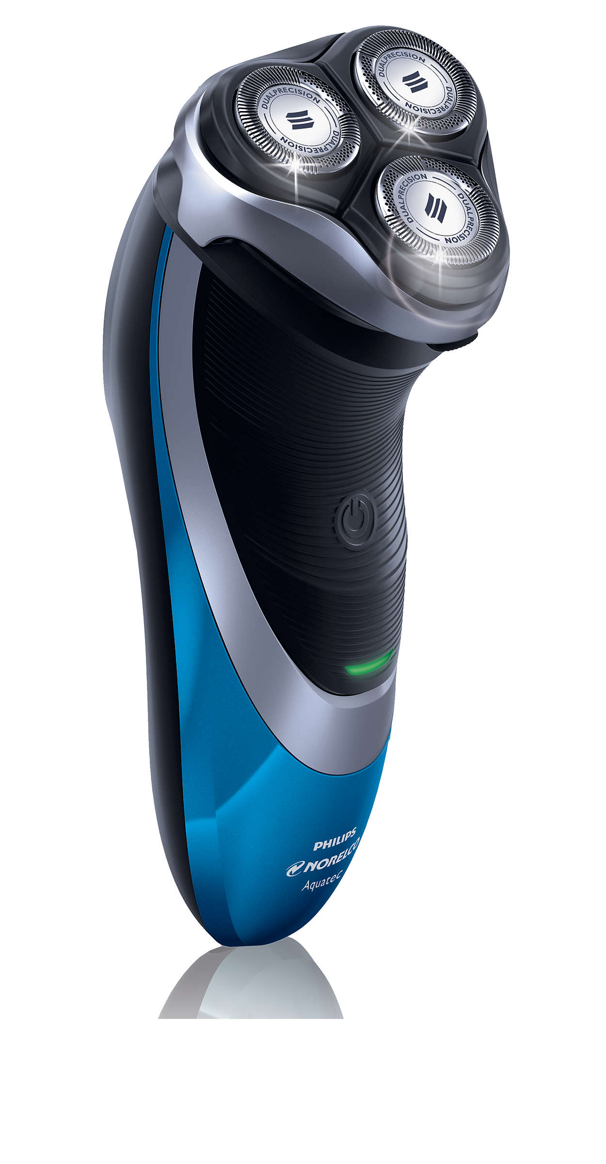 electric phillips shavers