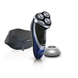 Shaver 4300