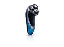 AquaTouch 電鬍刀