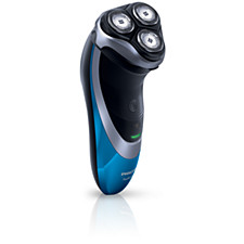 AquaTouch Shavers