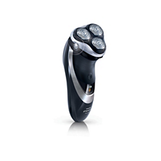 AT920/41 - Philips Norelco  wet and dry electric razor