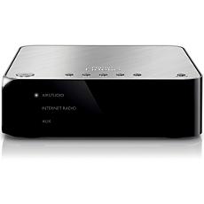 AW1000/10 - Philips Fidelio  Wireless HiFi-Link A1 (Upgrade für Stereo-Anlagen)