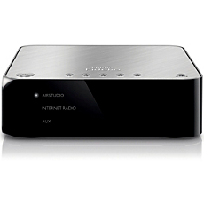 AW1000/10 Philips Fidelio A1; bežična Hi-Fi veza