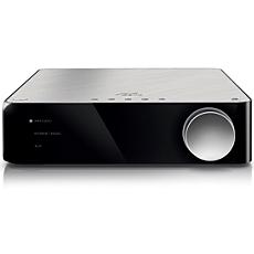 AW2000/10 - Philips Fidelio  Receptor Hi-Fi inalámbrico A2