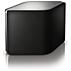 Fidelio Bezdrátový reproduktor Hi-Fi A3