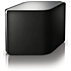 Fidelio Altavoz Hi-Fi inalámbrico A3