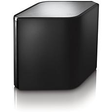 AW5000/10 Philips Fidelio A5 wireless Hi-Fi speaker