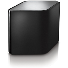 AW5000/10 - Philips Fidelio  A5 bezvadu Hi-Fi skaļrunis