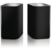 Fidelio Wireless HiFi-Lautsprecher A9 (Stereo-Boxen)