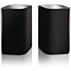 Fidelio Altavoces inalámbricos Hi-Fi A9