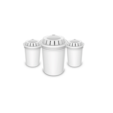 AWP261/10  Filterkartusche