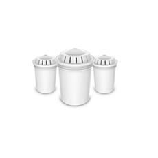 AWP261/10  Cartucho de filtro