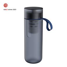 AWP2712BLO/10 GoZero Trinkflasche