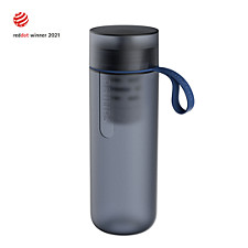 Hydration bottles
