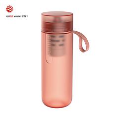 AWP2712RDO/37 GoZero Hydration bottle