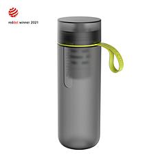 AWP2722GRO/37 GoZero Hydration bottle