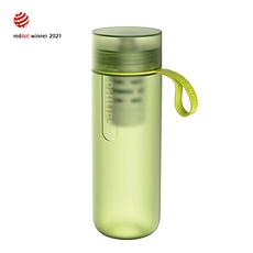 AWP2722LIR/10 GoZero Trinkflasche