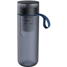 AWP2723BLO/37 GoZero Hydration bottle
