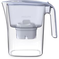 AWP2936BLT/10  Jarra de filtrado de agua
