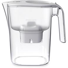 AWP2936WHT/10  Jarra de filtrado de agua
