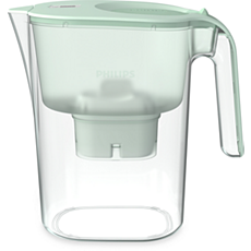 AWP2938GNT/10  Jarra de filtrado de agua