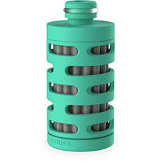 AWP294/97 GoZero Hydration bottle