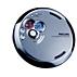 Портативен CD плейър