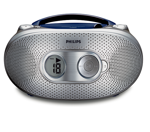 how to delete voice recordings from phillips dvt1150