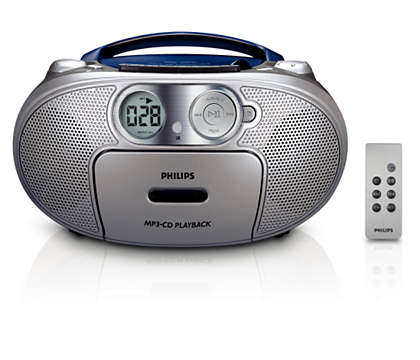 일체형, MP3 음악으로 풍부한 중저음 감상